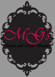 MG's Salon And Lash Studio